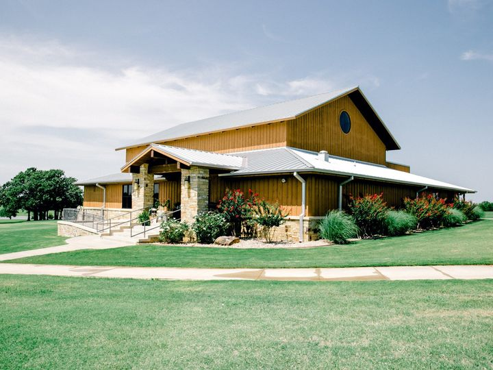 Tmx Wardwedding 4 51 553245 158231882270653 Stroud, OK wedding venue