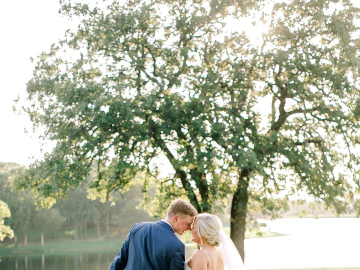 Tmx Wardwedding 511 51 553245 158231853434826 Stroud, OK wedding venue