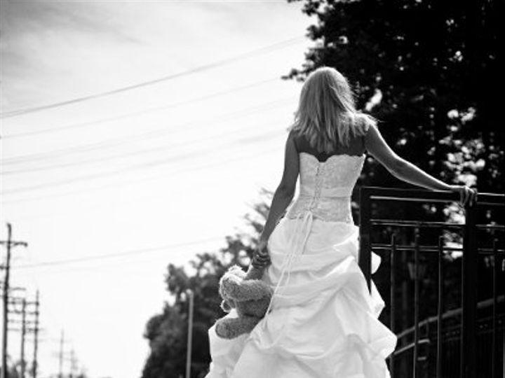 Tmx 1262817218861 IMG08902 Hoboken, NJ wedding invitation