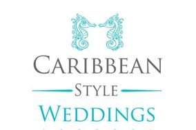 Caribbean Style Weddings by Lary Tours