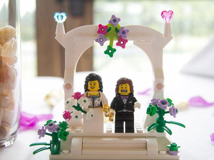 Tmx 0010 2 51 93245 Ballwin, MO wedding photography