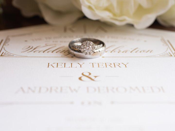 Tmx 0027 51 93245 1567700471 Ballwin, MO wedding photography
