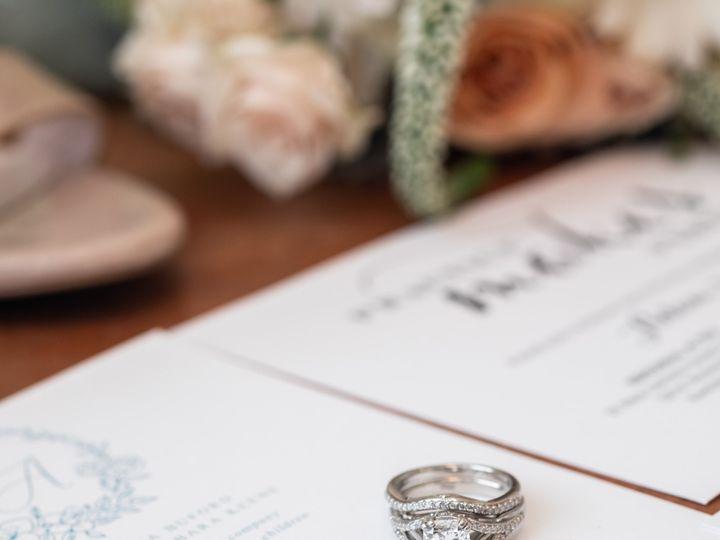 Tmx 0028 51 93245 1567700472 Ballwin, MO wedding photography