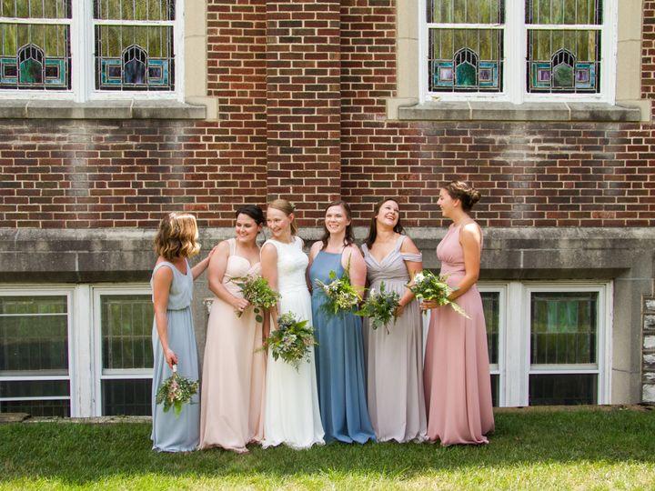 Tmx 0167 51 93245 Ballwin, MO wedding photography