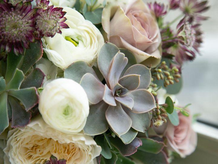 Tmx 0231 51 93245 Ballwin, MO wedding photography