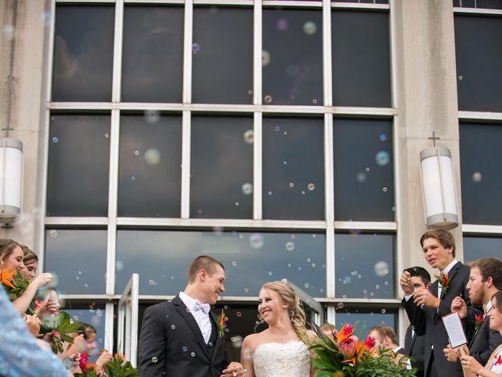 Tmx 0247 51 93245 Ballwin, MO wedding photography