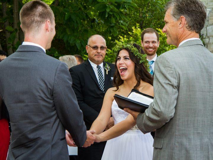 Tmx 0249 2 51 93245 1567700472 Ballwin, MO wedding photography