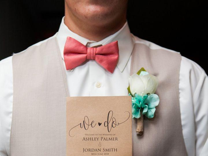 Tmx 0347 51 93245 Ballwin, MO wedding photography