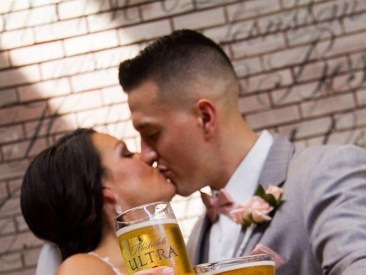 Tmx 0412 51 93245 Ballwin, MO wedding photography