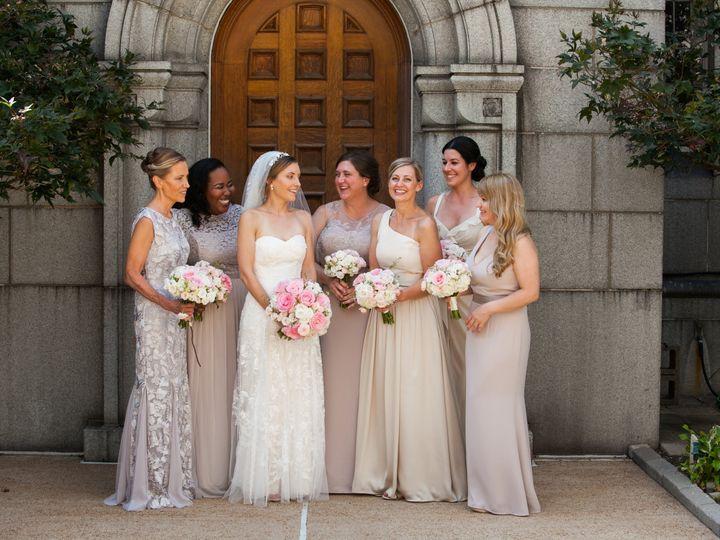 Tmx 0518 51 93245 Ballwin, MO wedding photography