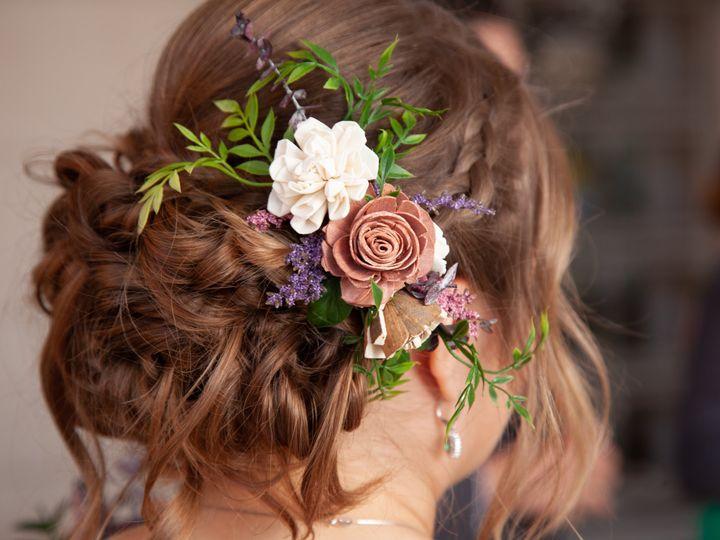 Tmx 0525 51 93245 Ballwin, MO wedding photography
