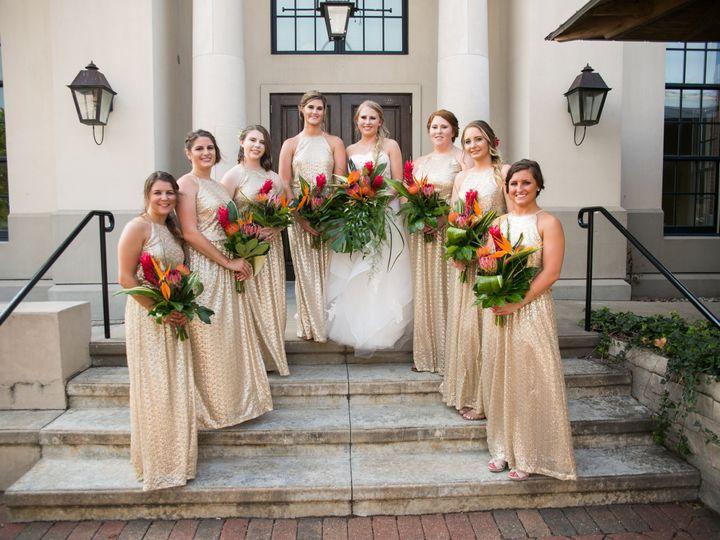 Tmx 0629 51 93245 Ballwin, MO wedding photography