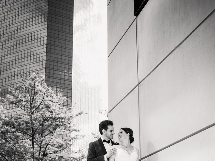 Tmx 0651 2 51 93245 1567700474 Ballwin, MO wedding photography