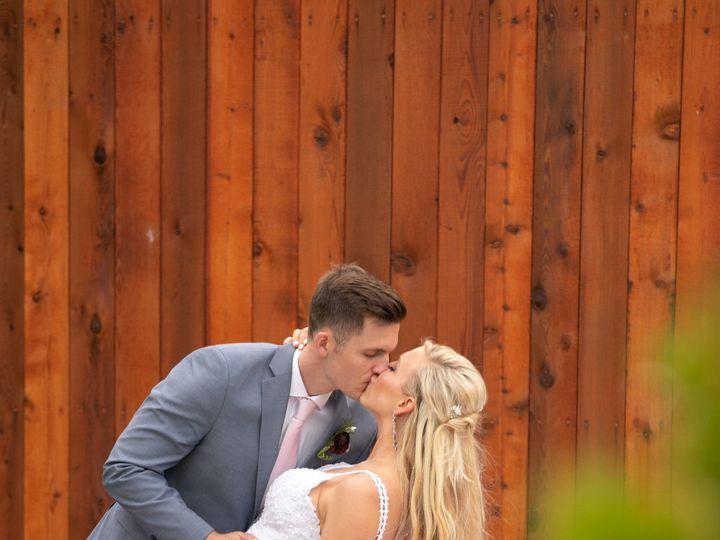 Tmx 0768 51 93245 1567700862 Ballwin, MO wedding photography