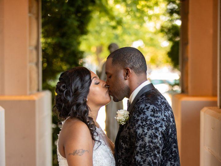 Tmx 0811 51 93245 1567700472 Ballwin, MO wedding photography