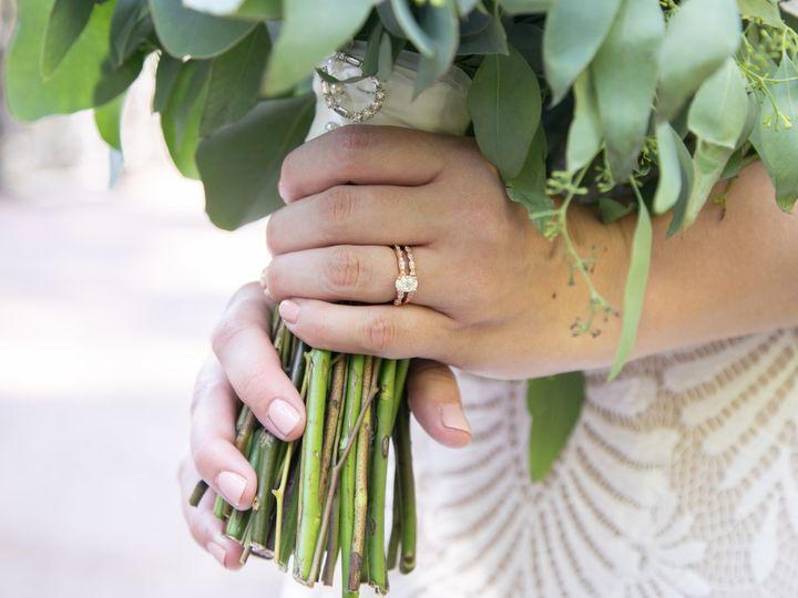 Tmx 0889 51 93245 1567700482 Ballwin, MO wedding photography