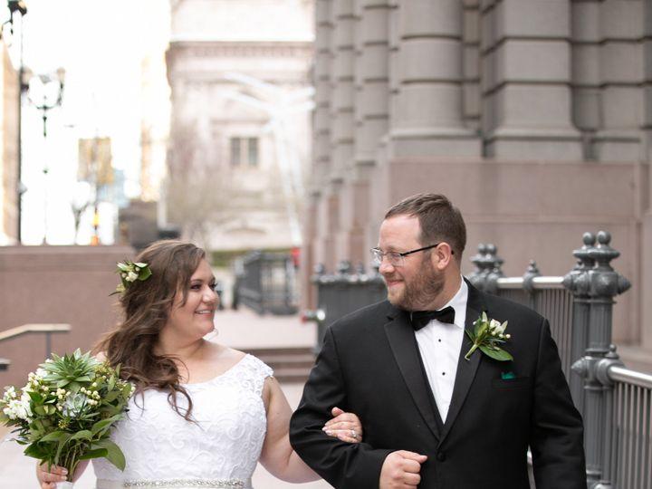 Tmx 0890 51 93245 1567700482 Ballwin, MO wedding photography