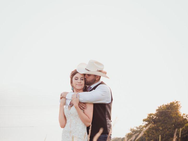 Tmx 1076 2 51 93245 1567700488 Ballwin, MO wedding photography