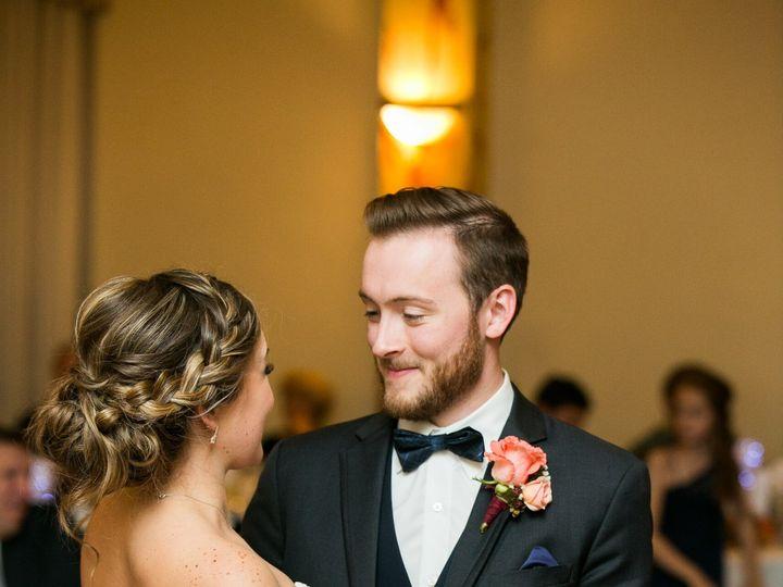 Tmx 1103 51 93245 Ballwin, MO wedding photography