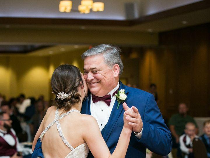 Tmx 1198 51 93245 Ballwin, MO wedding photography