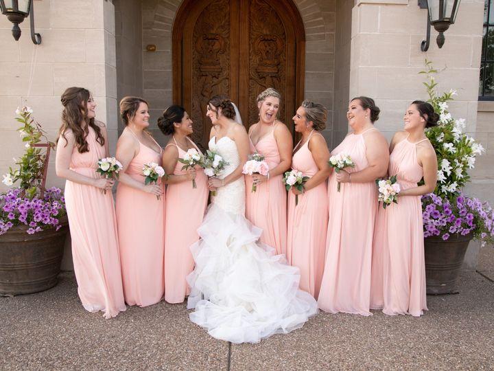 Tmx 1246 51 93245 1567700489 Ballwin, MO wedding photography