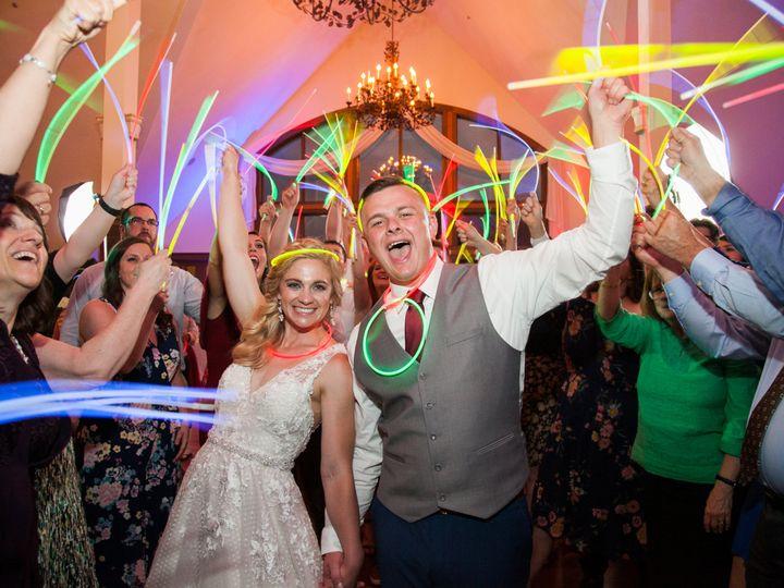 Tmx 1286 51 93245 Ballwin, MO wedding photography
