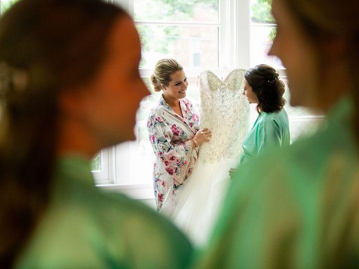 Tmx 13 51 93245 Ballwin, MO wedding photography