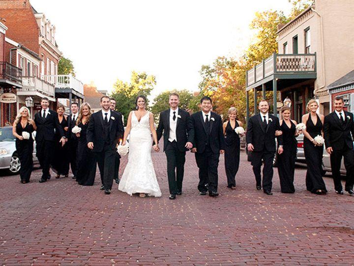 Tmx 1421972258188 0396 1 Ballwin, MO wedding photography