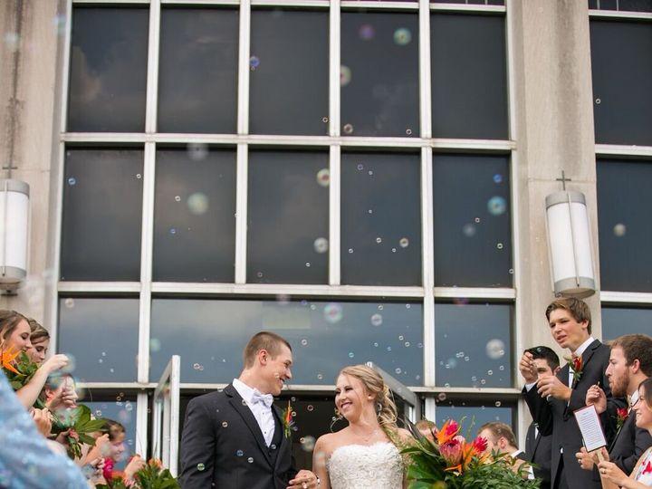 Tmx 15 51 93245 Ballwin, MO wedding photography