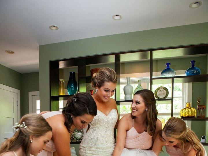 Tmx 16 51 93245 Ballwin, MO wedding photography