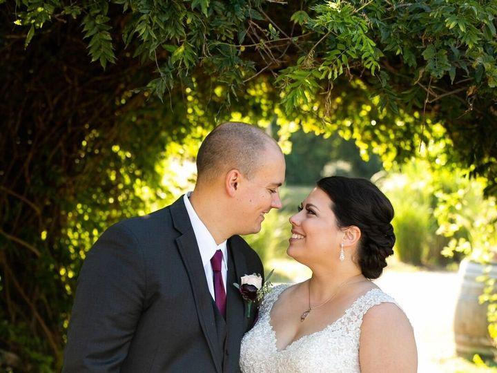 Tmx 18 51 93245 Ballwin, MO wedding photography