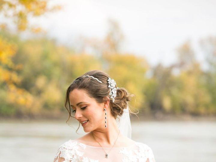 Tmx 19 51 93245 Ballwin, MO wedding photography