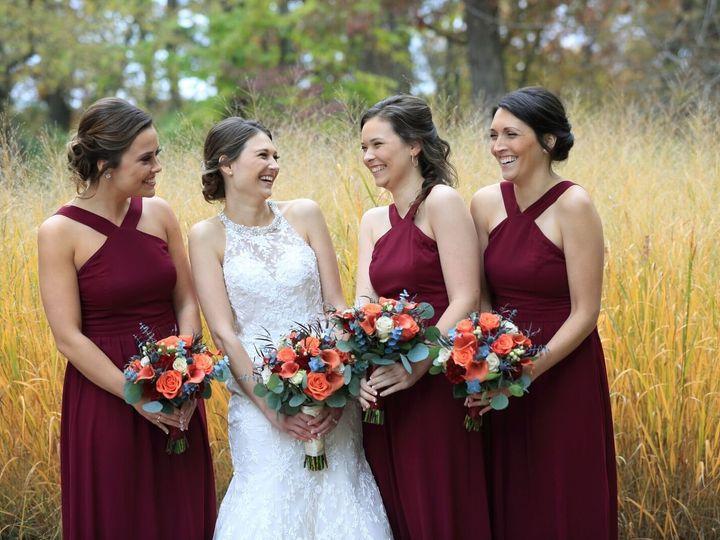 Tmx 23 51 93245 Ballwin, MO wedding photography