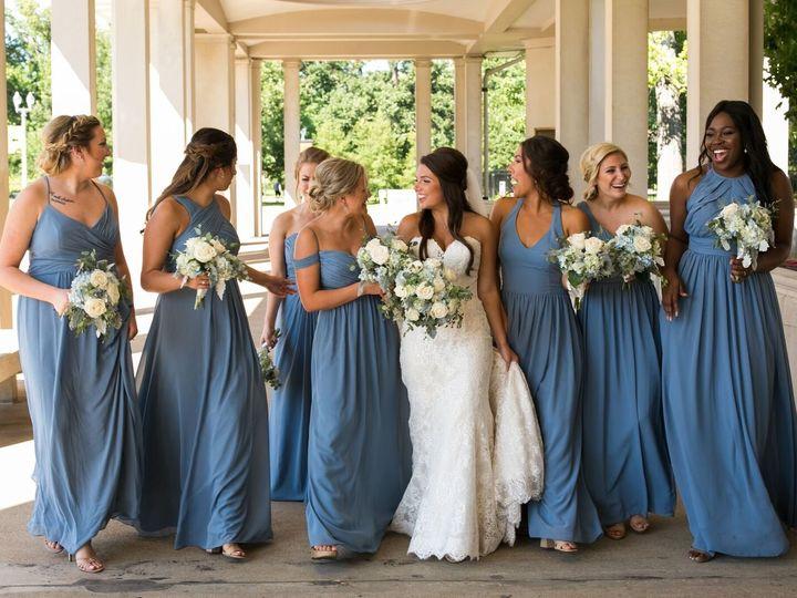 Tmx 25 51 93245 Ballwin, MO wedding photography