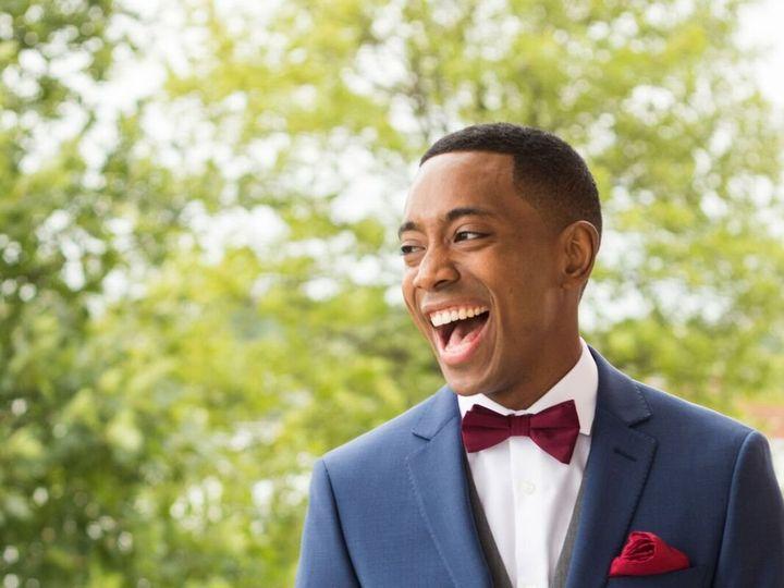 Tmx 26 51 93245 Ballwin, MO wedding photography