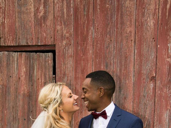 Tmx 2 51 93245 Ballwin, MO wedding photography