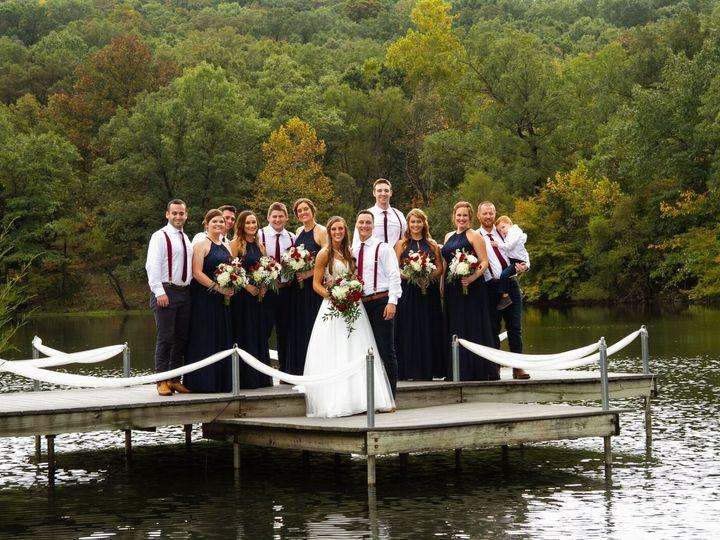 Tmx 5 51 93245 Ballwin, MO wedding photography