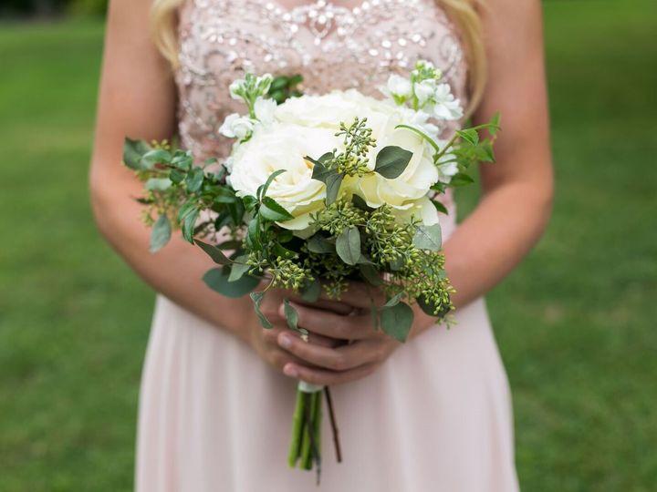 Tmx 6 51 93245 Ballwin, MO wedding photography