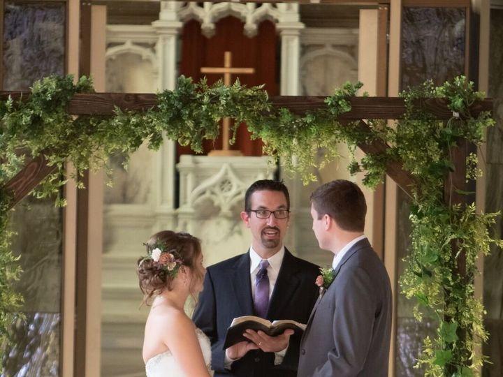 Tmx 8 51 93245 Ballwin, MO wedding photography