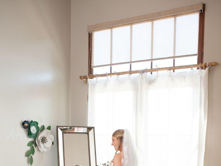 Tmx Hadler 5 19 0153 51 93245 1567700489 Ballwin, MO wedding photography
