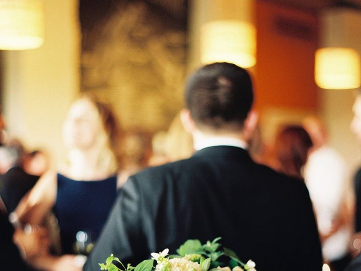 Tmx 00647 Emmyhalseywedding 51 204245 1565122500 Madison, VA wedding venue