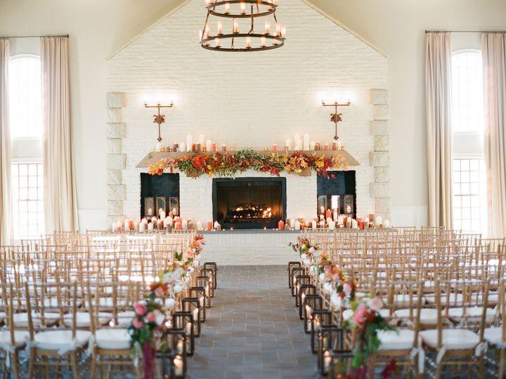 Tmx 1375287584209 43300005 Madison, VA wedding venue