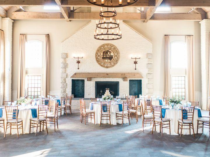 Tmx 1496244258894 7 Elias Anna Early Mountain Vineyard Virginia Wedd Madison, VA wedding venue