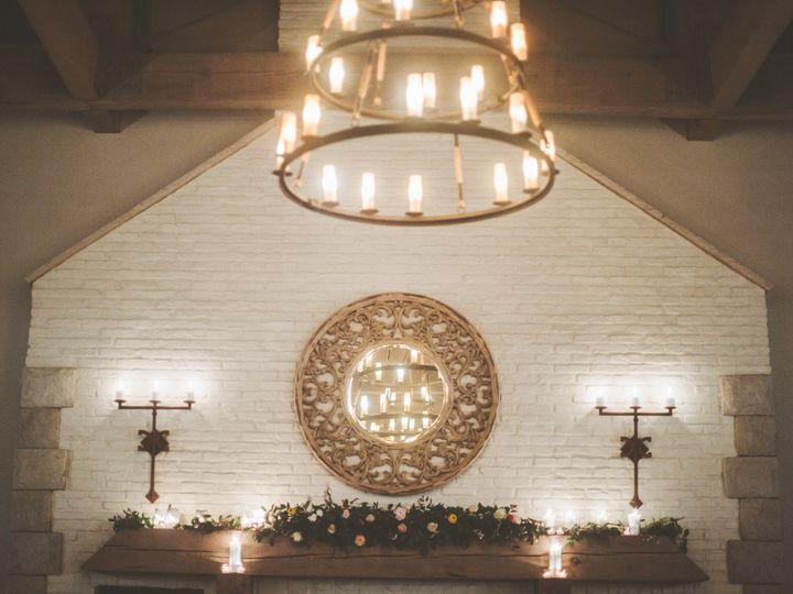 Tmx 1496244434885 Setting 0065 Madison, VA wedding venue