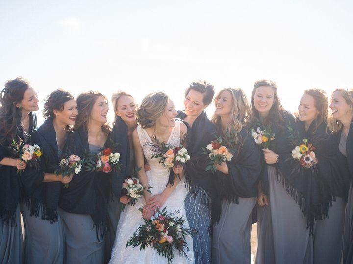 Tmx 1496244454854 Weddingparty 0031 Madison, VA wedding venue