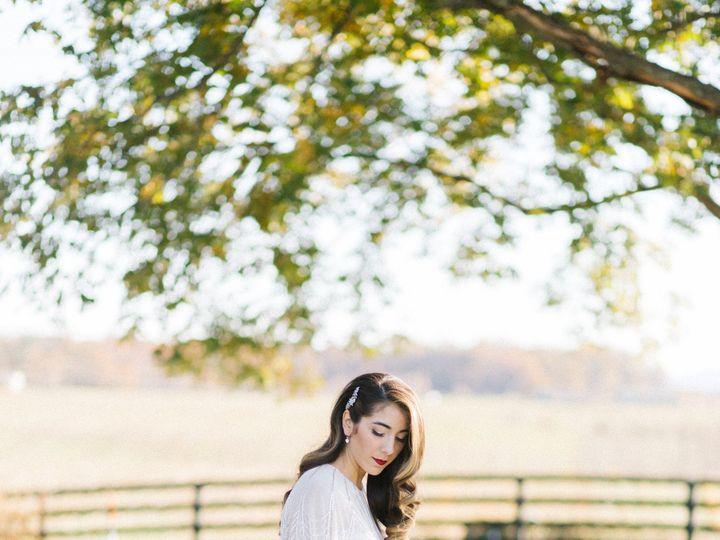 Tmx 1500668245743 High Res 0111 Madison, VA wedding venue