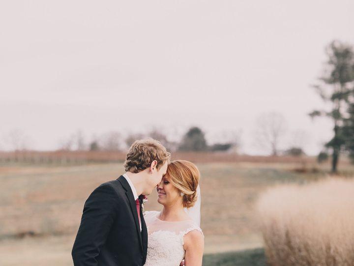 Tmx 1500668282378 Pattengalephotographylisajimbobaileyearlymountainv Madison, VA wedding venue