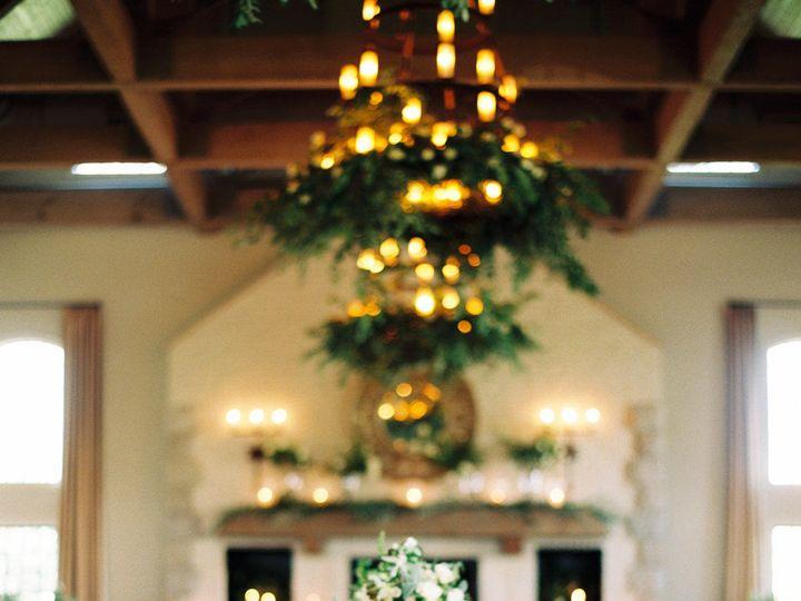 Tmx 1530208566 9ac3c1344d166fa2 1530208563 318cce3e797d8e34 1530208572625 5 00822 Emmy HalseyW Madison, VA wedding venue
