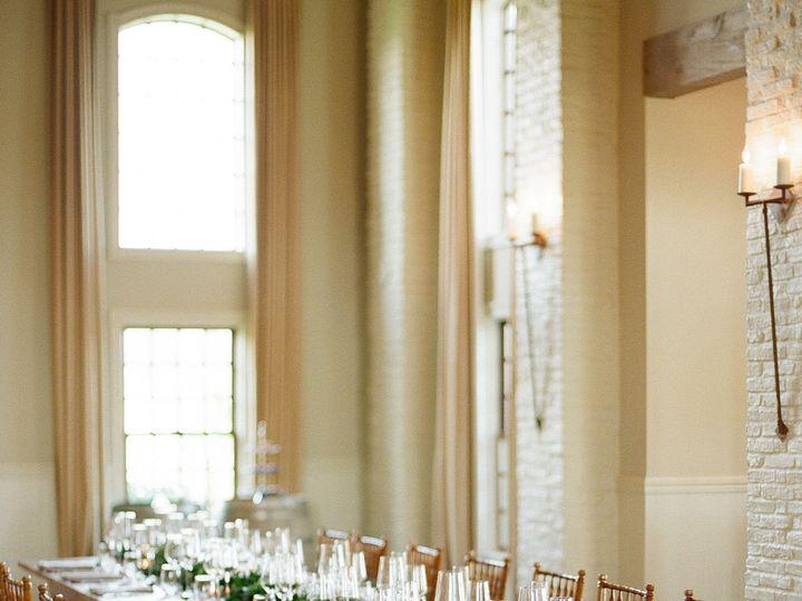 Tmx 1530208567 7aaf9653404ab00d 1530208564 F8b8b848100a3f90 1530208572626 6 20170710 Jessica A Madison, VA wedding venue