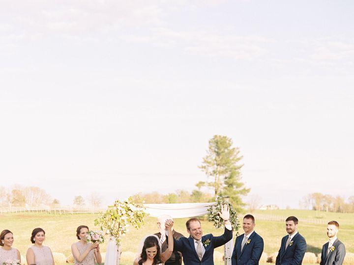 Tmx 1530208569 Dd54e647fca1d7c6 1530208564 Ef6a9a799f270a91 1530208572628 8 ASHLEYCOXPHOTOGRAP Madison, VA wedding venue